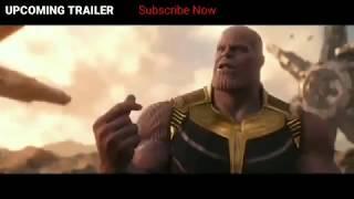 Download Avengers Infinity War - New Movie Trailer TV Spot (2018) Marvel Studios Video