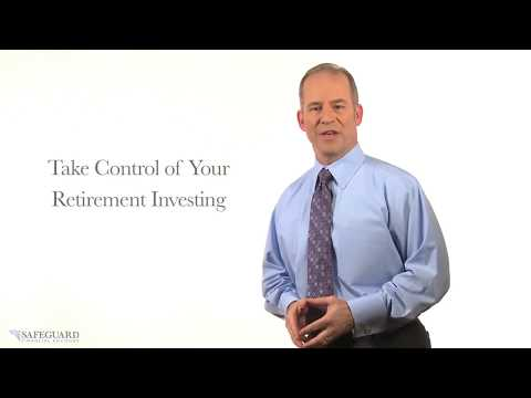 Self Directed Real Estate IRA - Invest in Real Estate with your Retirement.