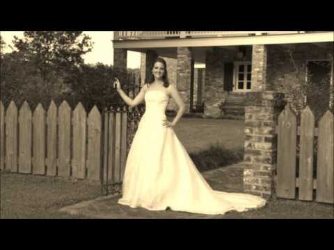 Wedding Venues Hammond Louisiana