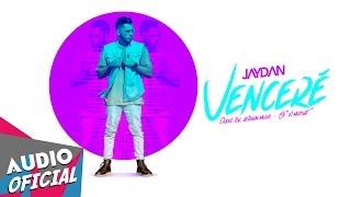 Jaydan - Venceré [Reggaeton Cristiano] ★Estreno★ | NUEVO 2017