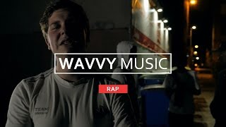 SHOGUN - Unrivaled (Music Video) | Wavvy Music