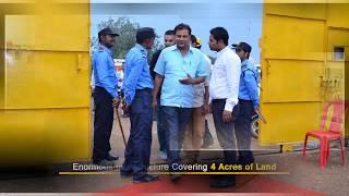 Shriram Automall (Gwalior) – 3rd Business Anniversary