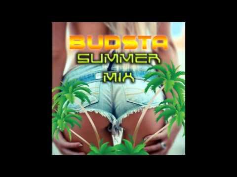 Budsta  - Summer Mix