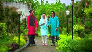 Sona Sona Dar S. Raja, Sonu Ali Khan Islamic Song Full (HD) | Waliyon Ka Karam-Vol-2