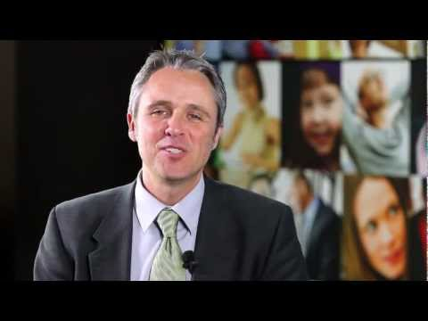 Business Coach Videocast: Increase Retail Sales this Holiday Season