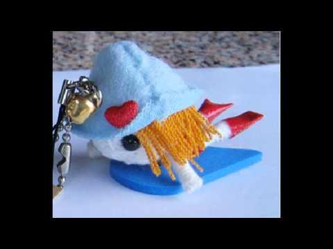 Sport voodoo doll string dolls keychain WWW.POKEITVOODOO.COM