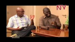 NTV Men_The Forbidden fruit pt1: