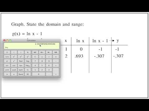 Problem 66 in 9.5