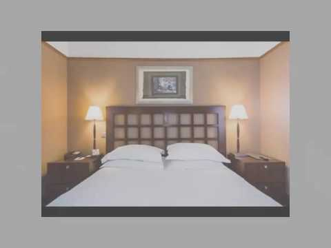 Best Western Hotel Mercedes | Picture Collection And Info Of Paris Hotel