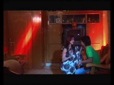 Xxx Mp4 Sukhwa Savatiya Ho Gail Full Bhojpuri Video Song Dil Ke Dawa Ha Daaru 3gp Sex