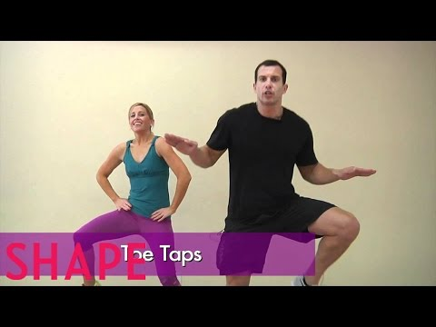 Shape Up for Summer: Weeks 1 and 2 Lower Body | Shape