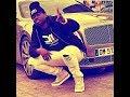 TAL B _ Diagueleya Music🎵🎵 Type Beat | prod by#Jim Mp3