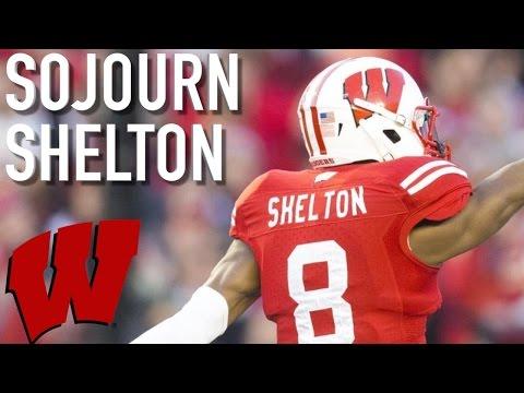 Sojourn Shelton ||