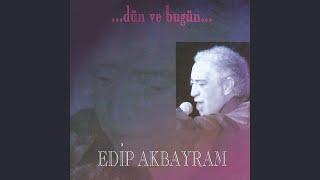 Mehmet Emmi