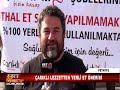 Download  Frt Tv 14 EylÜl Pozİtİf DÜŞÜnce BÖlÜm 2 MP3,3GP,MP4