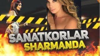 Sanatkorlar Sharmanda