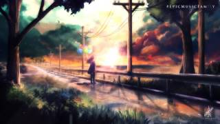 Epic Magical Music: NEVERLAND | by Andrew Haym