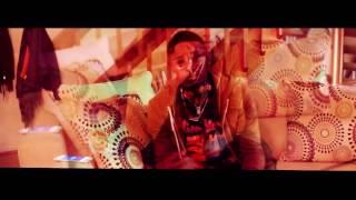 Malik Emmanuel X Mhm [ Music Video ] Visuals By Mmfilms