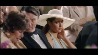 The Best of Wedding Crashers - Funny Scenes