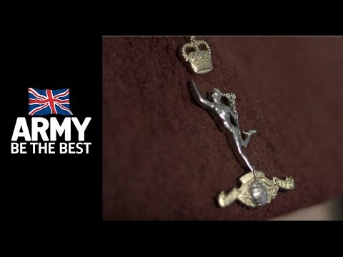 Apprenticeships - Careers in the Army - Army Jobs