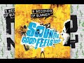 Money 5 Seconds Of Summer Sounds Good Feels Good 5sos Sgfg P