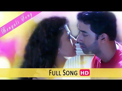Xxx Mp4 Borofe Koreche Snan Teesta Debasree Roy Chandreye Ghosh Bengali Movie Song 3gp Sex