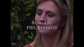 BROOKSIDE Nat And Georgia Simpson (incest Storyline) Part 3 Of 11