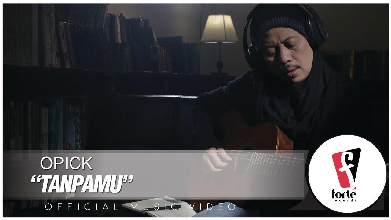 Download Opick - TanpaMu | Official Music Video MP3 Gratis
