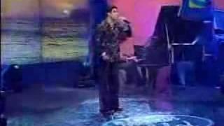 karunya singing layi vi na gayi in indian idol