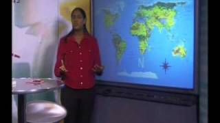Physics Magnetism Earth S Magnetic Field