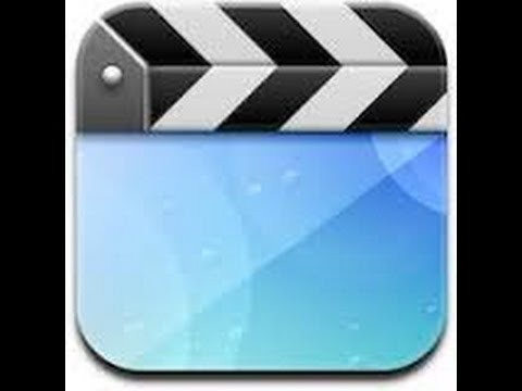 How to Put Films Directly into Videos App on iOS (No iTunes)