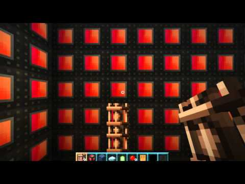Rage Mesa 2.0: The Adventure Map (Episode 5)