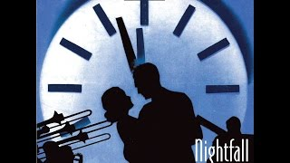 Nightfall - Cool & Smooth Jazz From the 20s 30s & 40s (Past Perfect) [Full Album]