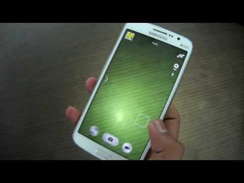Samsung galaxy grand 2 video review Nepal