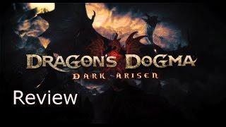 Dragon's Dogma: Dark Arisen – Worth it? – [Review]