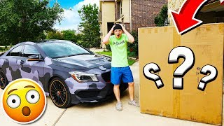 FIRST BEST MOD YOU CAN DO TO YOUR CAR!!