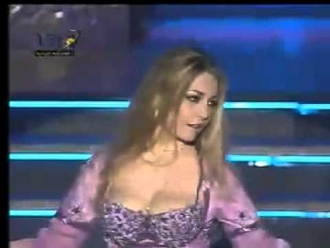 Arabic XXX Mujra   Hot Sexy Adult Boobs Dance hot 2011 must watch Very Hot Lady Boobs show   YouTube