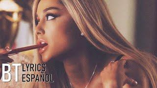 Ariana Grande - thank u, next (Lyrics + Español) Video Official