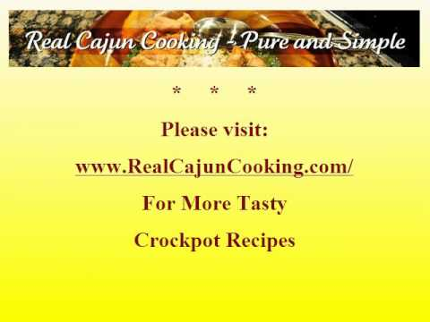 Crockpot Recipes - Chili Cheese Taco Dip