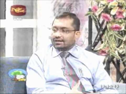 How to reduce your electricity bill :  Kosala Gunawardena