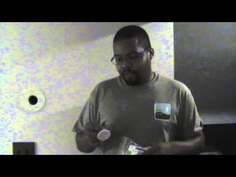 Review of SpacePak Supply Air Shut-Offs