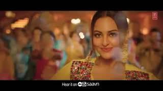 Badshah Koka Full Video Song Koka Tera Kuch Kuch Kehnda Ni Koka Mera Kuch Kuch Kehna Ni | Koka Song