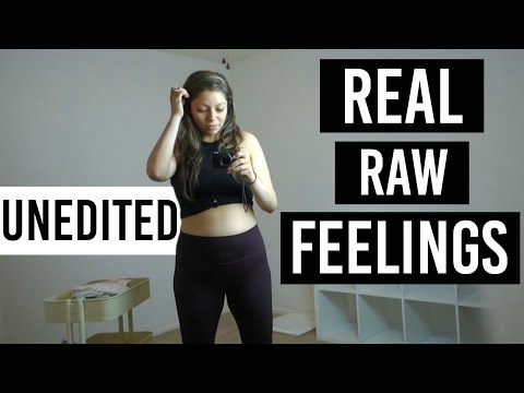 REAL RAW TRUTH | Stupid Mind Games | UNEDITED