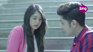 Pyaar Tune Kya Kiya - 25th February, 2016 - Webisode