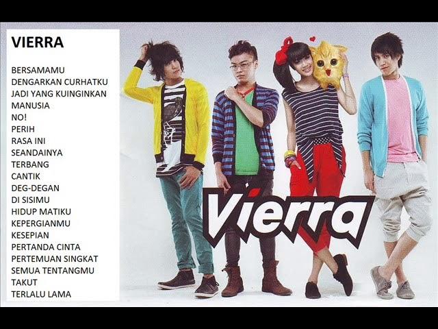 Download Top 20 Songs of Vierra || Best of Vierra Songs MP3 Gratis