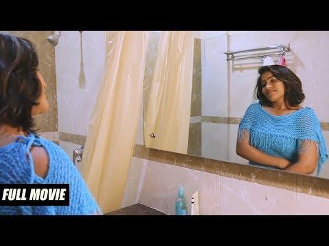 Xxx Mp4 Lust Dreams Full Movie New Hindi Short Movies 2019 Latest Bollywood Hindi Movies 2019 3gp Sex