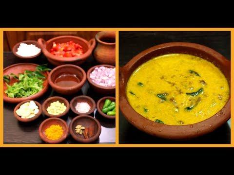 இதே மாதிரி நீங்களும் செய்து பாருங்க | தக்காளி குருமா | How to make Tomato Kurma Tamil