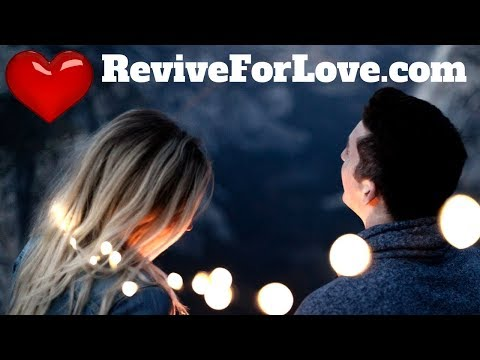 Online Dating Site for People With Mental Disorders & Illness Reviveforlove.com