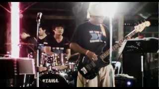 ลำเพลิน By Bed Temp Band