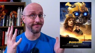 Download Bumblebee - Doug Reviews Video
